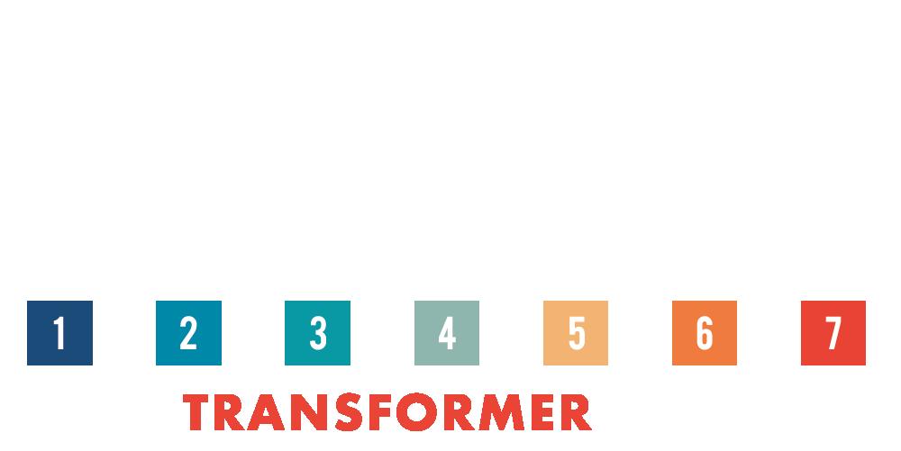 Les 7 Domaines Les Plus Importants d'Une Vie Réussie ! (PDV #2 + Vidéo)